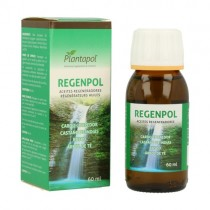 REGENPOL ACEITE 60ML PLANTAPOL