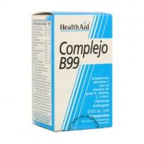 COMPLEJO B99  60...