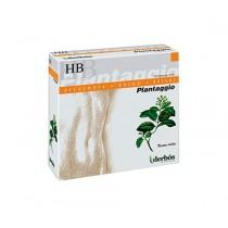 PLANTAGGIO HB 20 AMPOLLAS...