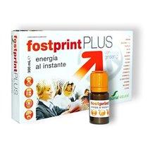 FOST PRINT PLUS 20 AMPOLLAS SORIA NATURAL OFERTA 2X1