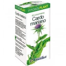 CARDO MARIANO 80 C0MPR...