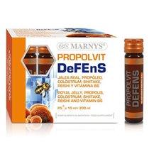 PROPOLVIT DEFENS 20 AMPOLLAS.MARNYNS.OFERTA 2X1.