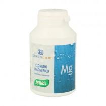 Cloruro de magnesio Santiveri