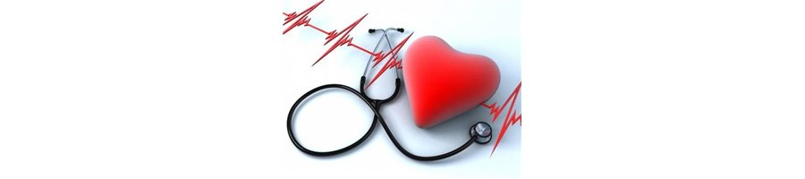 Corazón y Hipertensión