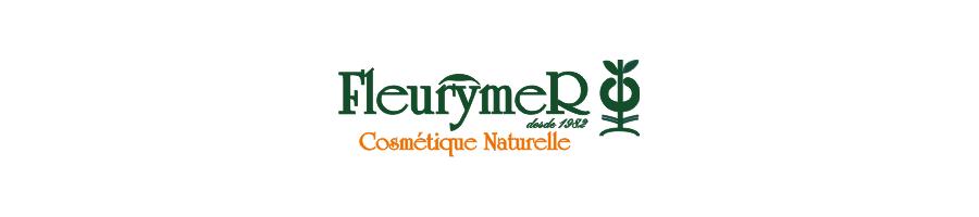Fleurymer