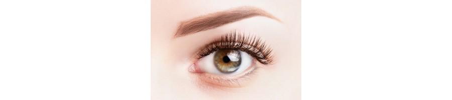 Remedios para la vista