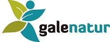 Galenatur